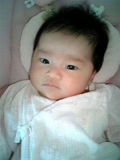 20060901_2.jpg