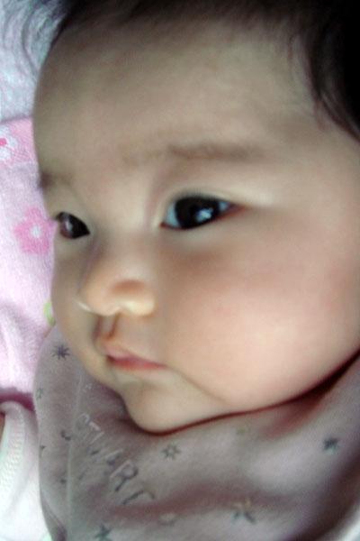20061011_1.jpg