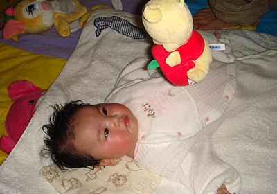 20061110_1.jpg