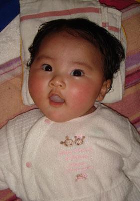 20061112_2.jpg